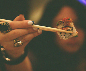 food, grunge, and hipster image