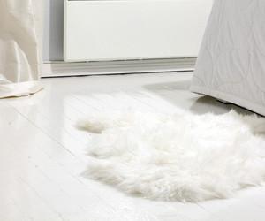 white room image