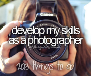 before i die, photographer, and 2013thingstodo image