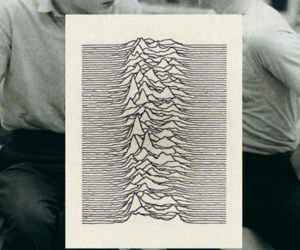 joy division, ian curtis, and black and white image