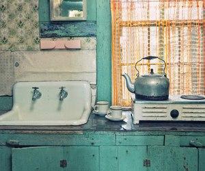 Image by Vanne Vlez.
