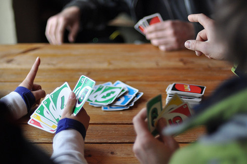 uno, game, and photography image