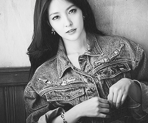 boa, kpop, and kwon boa image