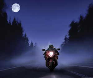 moon vehicles motorbikes image