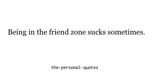 friend zone uploaded by Lorna Madrigal on We Heart It