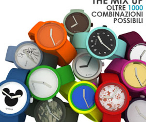 color, colors, and watch image