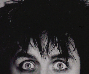 amazing, green day, and eyes image