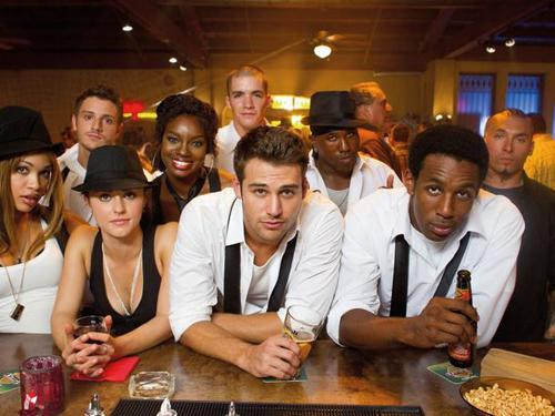 Step_up_4_08_608x456_large