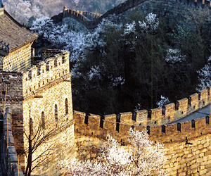 china, travel, and countries image