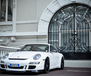 luxury cars image