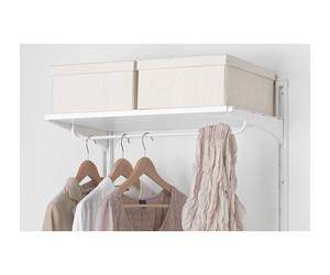closet clothes girly image