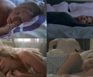 Elle Fanning, lay down, and lost in translation image