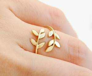 accessories, etsy, and fashion image
