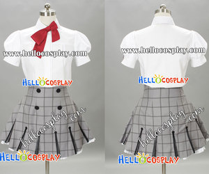 anime, cosplay, and costume image