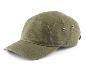 cap and khaki green image