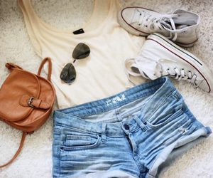 clothing, cute, and perfect image