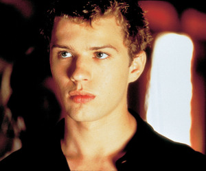 beautiful, cruel intentions, and ryan phillippe image