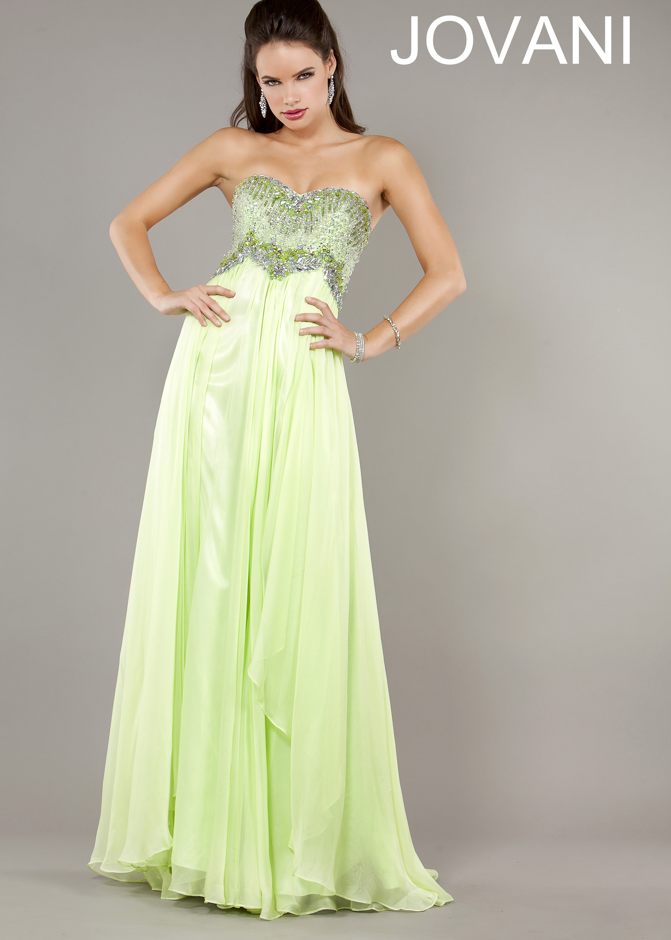 a7c5c4820ee Jovani 2013 Prom Dresses - Gomes Weine AG