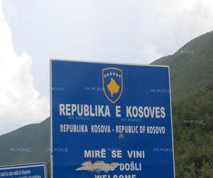 kosovo and kosova image
