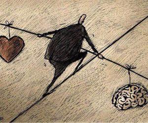 heart, brain, and balance image