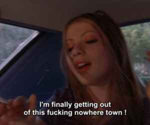 grunge, mysterious skin, and town image