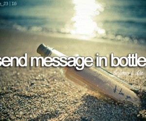 before i die, cute, and love image
