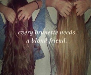blonde, hipster, and sisters image