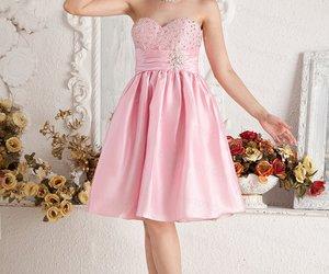 prom dress, prom dress 2014, and hot sale prom dress image