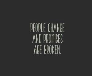 broken, hurt, and people image
