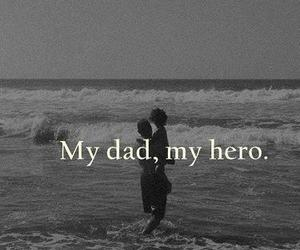 dad and hero image