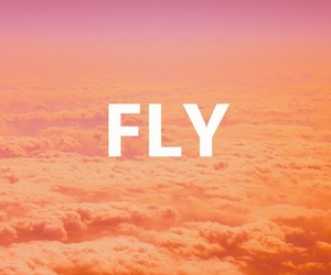 fly, style, and fun image