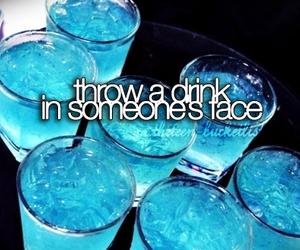 before i die, boy, and drink image