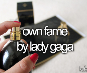 before i die, fragrance, and I love it image