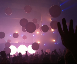 Best, concert, and shm image