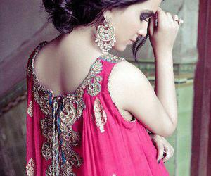 pakistani fashion image