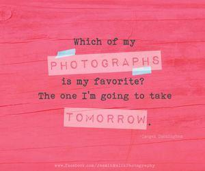 photography and lomogracinha image