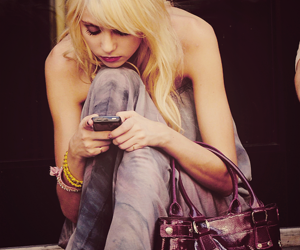 Taylor Momsen, jenny humphrey, and gossip girl image