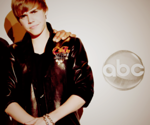 gay and justin bieber image