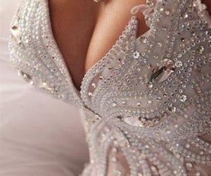 beautiful, body, and diamond image
