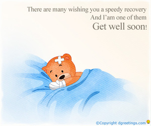 get well soon cards, free get well soon cards, and get well soon ecards image