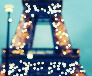 beautiful, glamourous, and paris image