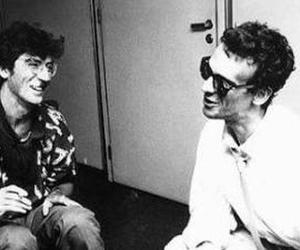 argentina, charly garcia, and music image