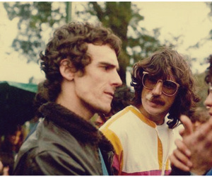 charly garcia, argentina, and spinetta image