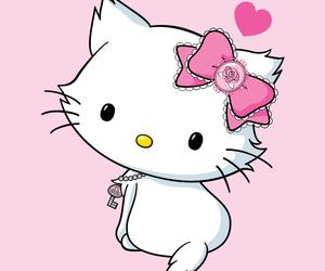 charmmy kitty image