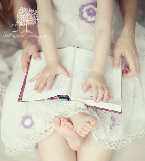 book, OMG, and cute image