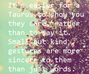 taurus and zodiac sign image