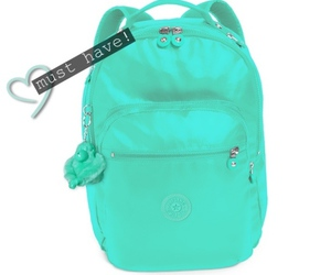 kipling, must have, and turquoise image