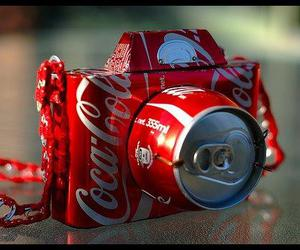 camera and recycle image