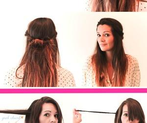 hair image