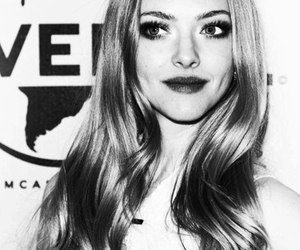 amanda seyfried, beautiful, and girl image